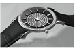 Fashion Jewellery Watch