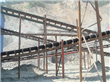 Good Quality Belt Conveyor