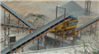 Qualified Belt Conveyor