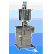 Semi-auto Heating Stirring Filling Machine