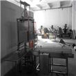 Heating Stirring Filling Machine