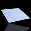 Pvc Roofing Panels