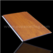 pvc roof decorative panel