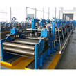 Pipe Forming Line