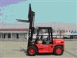 Forklift CPCD 70FR