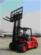 Forklift CPCD 100FR