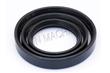 Schwing O-ring 6 Inch
