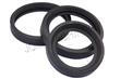 Three Lip Gaskets DN125