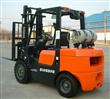 Forklift CPQD 2T