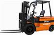Forklift CPD 30C