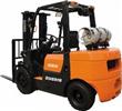 Forklift CPQD 35FR