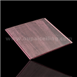 PVC Ceiling Panel For Decoration