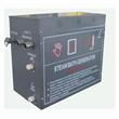 Spa Steam Generator