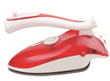 Dual Voltage Travel Steam Iron