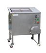 Stainless Steel Mixing Grinder