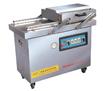 400mm Vacuum Packing Machine