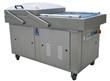 680MM Vacuum Packing Machine
