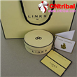Links of London Jewelry Packaging, Jewelry Box