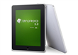"""Freescale A8 8"""" inch MID Android 2.2 tablet PC"""