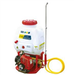 Knapsack Power Sprayer Ms Shi teil:86-15238010724