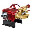 High-pressure pump Ms shi tel: 0086-15238010724