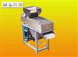 Peanut kernel peeling machine 0086-15238010724