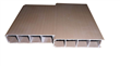 PVC Groove Board