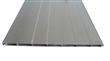 AK067 PVC Canulate Board