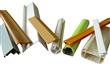 Extrusion PVC  Profiles