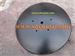 Plough discs