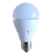 High Power 9W LED Dimmable Bulb
