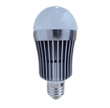 9W LED Dimmable Bulb Light
