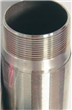 Water well screen tube,Filter tube,Strainer tube