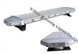 Light bar/ LED Light bar