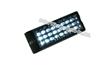 LED Lighthead