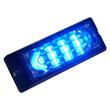 LED Lighthead/Warning Light
