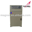 High Temperature Experimentation Chamber Sinterin