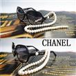 Chanel sunglass