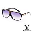 LV sunglass