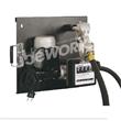 12V Fuel Transfer Pump