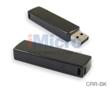 Cob USB Flash Drive