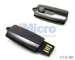 Cob USB Flash Drive CTS-BK