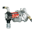 Heavy Duty Fuel Transfer Pump