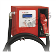 Gasoline Fuel Transfer Pump