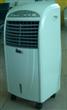 EVAPORATIVE AIR CONDITIONER TY-SDL80M
