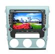 In dash car dvd gps for VW LAVIDA