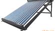 Solar Heater Bracket