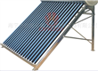 Mexico Solar Water Heater Frame