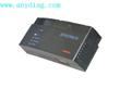 Launch X431 SensorBox www.anydiag.com