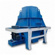 High Efficiency Sand Crusher